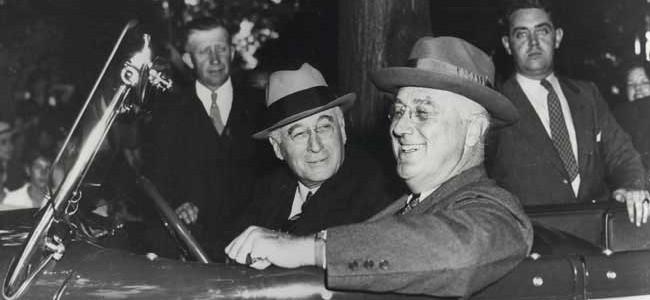 http://www.tomswyers.com/wp-content/uploads/2013/11/Franklin-D-Roosevelt-Bernard-Baruch-e1384290786565.jpg